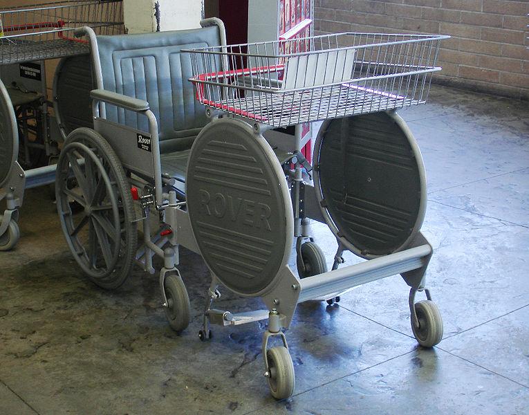 File:Shopping Wheelchair.jpg