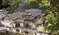 Shrine of Lin Zuxuan.jpg
