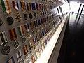 Shrine of Remembrance medals 02.jpg