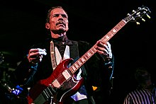 alt=Description de l'image Shuggie_Otis_by_Sachyn_Mital.jpg.