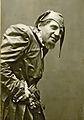 Shuisky M. Rigoletto, Linz.jpg