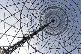 Shukhov Tower photo by Maxim Fedorov. in tower 1.jpg