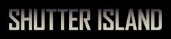 Shutter Island.png