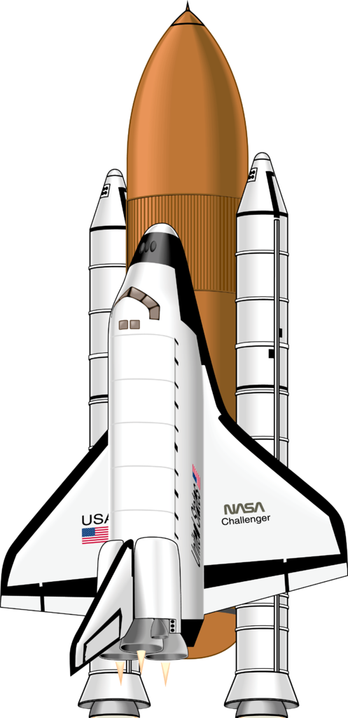 File:Shuttle.png - Wikimedia Commons