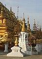 Shwezigon-Bagan-Myanmar-19-gje.jpg