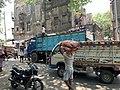 Shyambazar Market during Pandemic 12.jpg