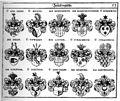 Siebmacher 1701-1705 A053.jpg