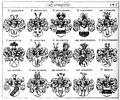 Siebmacher 1701-1705 A145.jpg