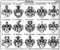 Siebmacher 1701-1705 A171.jpg