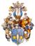 Siemens-Wappen.png
