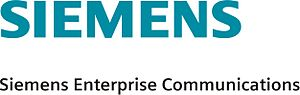 Siemens Enterprise Communications GmbH & Co. KG.jpg