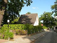 Siemensstadt Im Heidewinkel.JPG