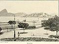 Sight-seeing in South America (1912) (14801929463).jpg