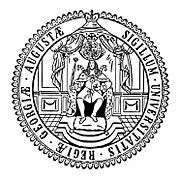 Sigillum Universitatis Regiae Georgiae Augustae.jpg