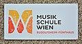 Sign Musikschule Wien Rudolfsheim-Fünfhaus.jpg