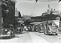 Sign at Dudley Street Terminal, June 1939.jpg
