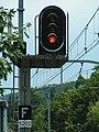 Signal franchissable de bloc automatique lumineux.jpg