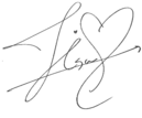 Signature of Jisoo.png