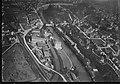 Sihlpapierfabrik Sihlhölzli um 1920 LBS MH03-0896.jpg