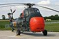 Sikorsky HSS-1 Seabat B4 OT-ZKD (5917936673).jpg