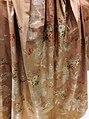 Silesia Brocaded silk robe à la française 05.jpg