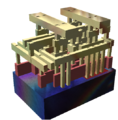Silicon chip 3d.png