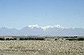 Silk Road 1992 (4367447101).jpg