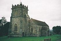 Silton, parish church of St. Nicholas - geograph.org.uk - 522899.jpg
