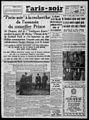 Simenon - affaire Prince - Paris-Soir - 20 mars 1934.jpg