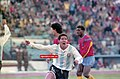 Simeone gol colombia 6.jpg