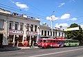 Simferopol - trolley buses.jpg