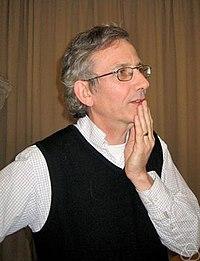 Simon Donaldson.jpg