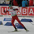 Simon Eder - 21-01-2010.jpg