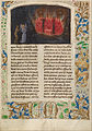 Simon Marmion (Flemish, active 1450 - 1489) - The Beast Acheron - Google Art Project.jpg