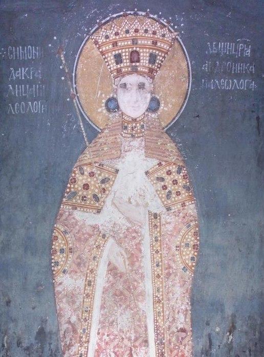 Simonida