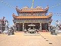 Simpah Guan Yin Ting Dou Mu Gong, Butterworth.jpg