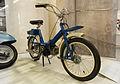 Simson mofa SL1 - Verkehrsmuseum Dresden.jpg
