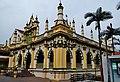 Singapore Abdul-Gaffoor-Moschee 3.jpg