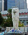 Singapore Merlion 6.jpg