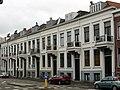 Singel.276-288.Dordrecht.jpg