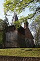 Sinstorfer Kirche Ostseite 5.jpg