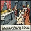Sint-Servatiuslegende (Heiligdomsvaart 1923) (cropped).jpg