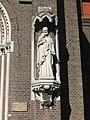 Sint Vincentius.JPG