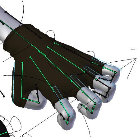 Sintel-hand (cropped)