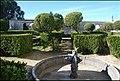 Sintra Синтра - panoramio (119).jpg