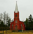 Sippolan kirkko.jpg