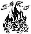 Sir Abdool Raman Osman Logo.jpg