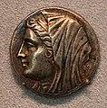 Siracusa, philistis, 16 litri, 274-216 ac ca.JPG