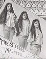 Sisters Macarte 1897.jpg