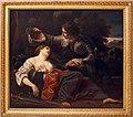 Sisto badalocchio, tancredi battezza clorinda, 1609-10 ca.jpg